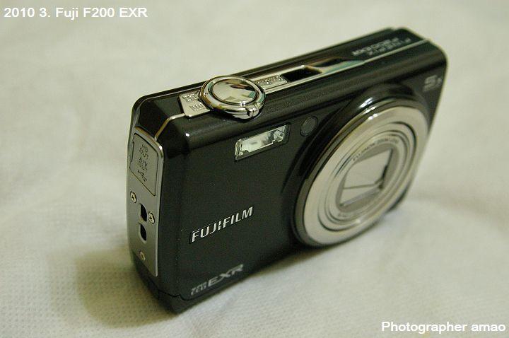 F200EXR:1613934565.jpg