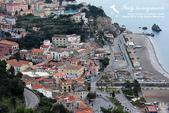 義大利Day11:IMG_9022.jpg
