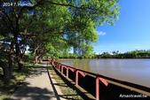新竹人工湖:IMG_7742.jpg