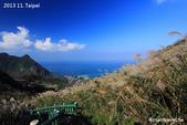 金瓜石茶壺山:IMG_3267.jpg
