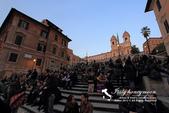 義大利Day12:IMG_0100.jpg