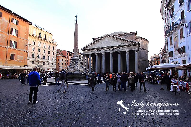義大利Day12:IMG_0083.jpg
