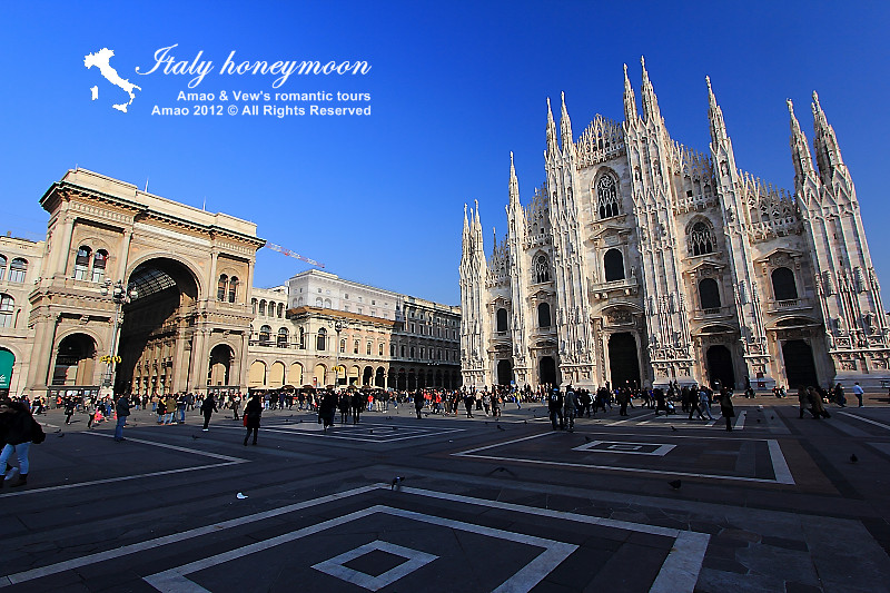 義大利Day9:IMG_8380.jpg