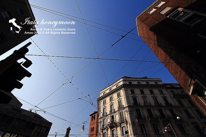 義大利Day9:IMG_8297.jpg