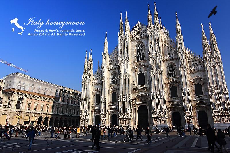 義大利Day9:IMG_8382.jpg