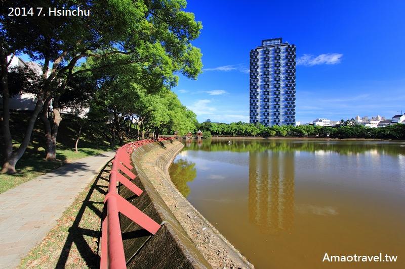 新竹人工湖:IMG_7738.jpg