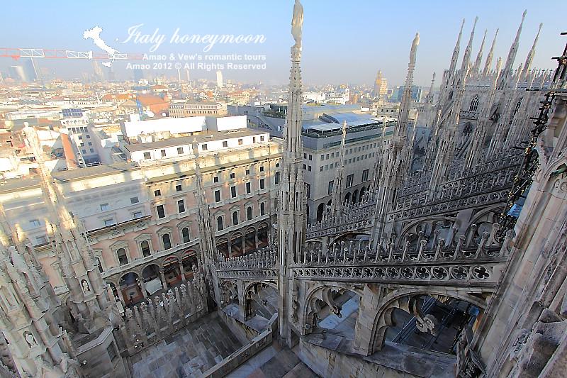 義大利Day9:IMG_8218.jpg