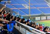 2014中華職棒G117桃猿vs兄弟象:IMG_6807.jpg