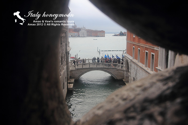 義大利蜜月Day7:IMG_6833.jpg