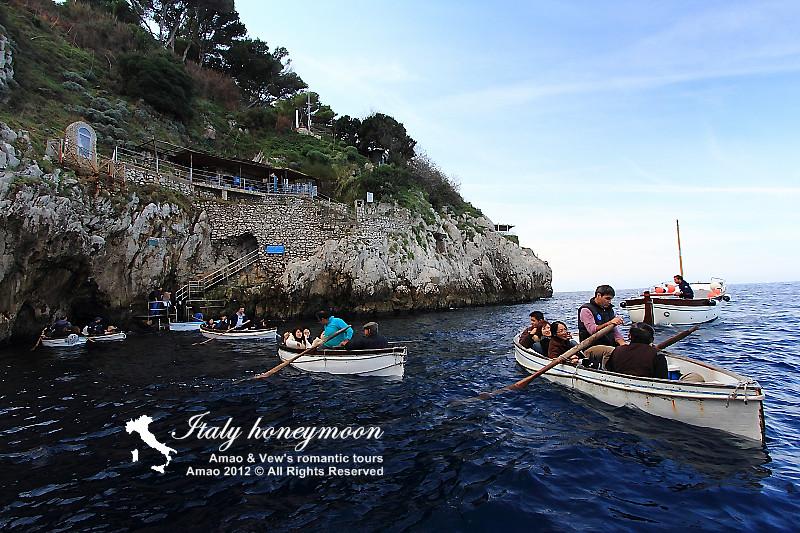 義大利Day10:IMG_8671.jpg
