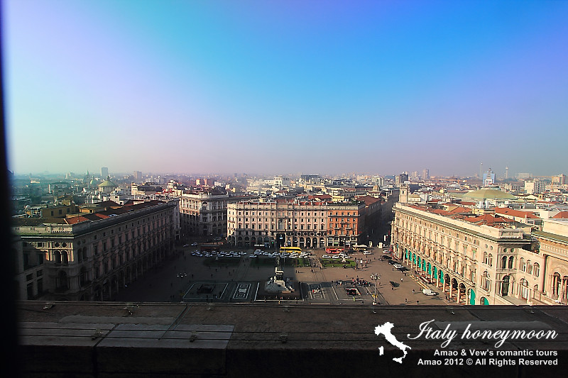 義大利Day9:IMG_8224.jpg