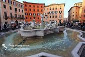 義大利Day12:IMG_0076.jpg