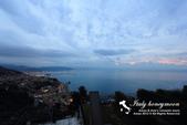 義大利Day11:IMG_9004.jpg