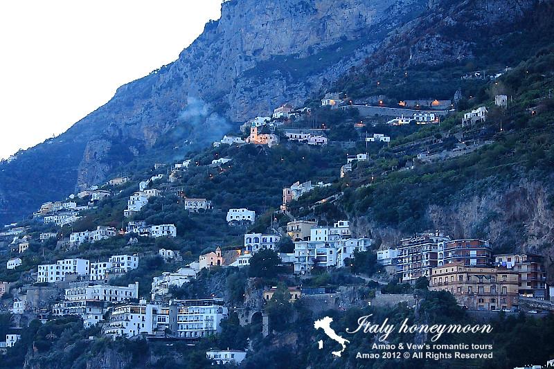 義大利Day10:IMG_8887.jpg