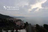 義大利Day11:IMG_9031.jpg