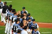 2014中華職棒G117桃猿vs兄弟象:IMG_6822.jpg
