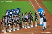 2014中華職棒G117桃猿vs兄弟象:IMG_6836.jpg