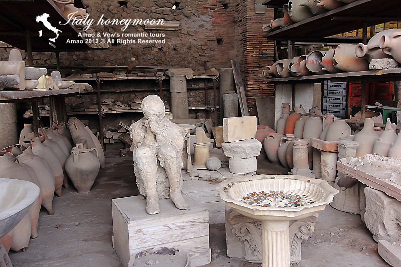 義大利Day11:IMG_9211.jpg