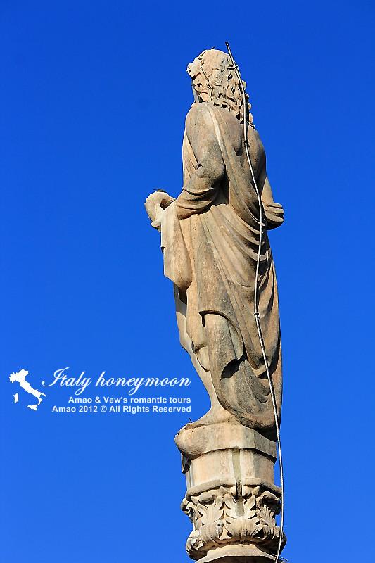 義大利Day9:IMG_8181.jpg