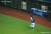 2014中華職棒G117桃猿vs兄弟象:IMG_6849.jpg