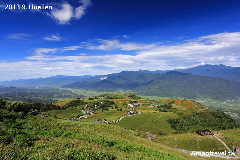 2013六十石山:IMG_2159.jpg