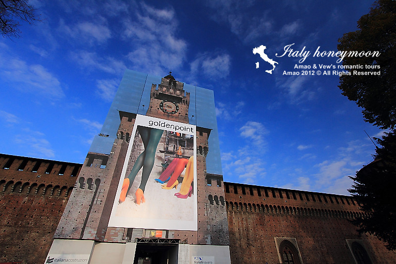 義大利Day9:IMG_8094.jpg