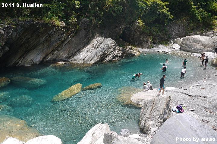 慕谷慕魚(秀林清水溪):1869064995.jpg