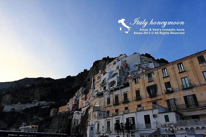 義大利Day10:IMG_8867.jpg