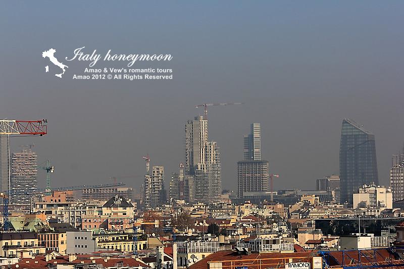 義大利Day9:IMG_8183.jpg