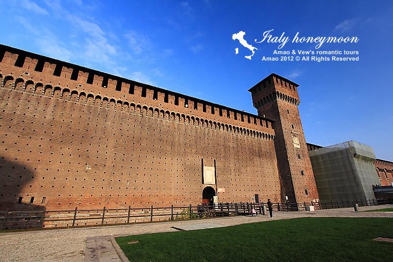 義大利Day9:IMG_8104.jpg