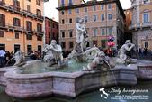 義大利Day12:IMG_0033.jpg