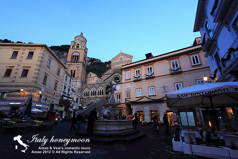義大利Day10:IMG_8869.jpg