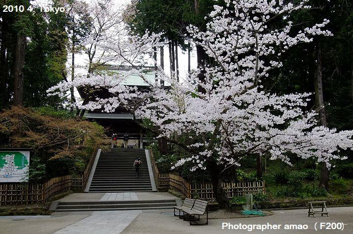 東京第五天:1807143567.jpg