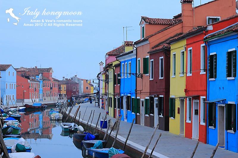Day6義大利威尼斯:IMG_6638.jpg