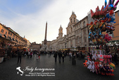 義大利Day12:IMG_0069.jpg