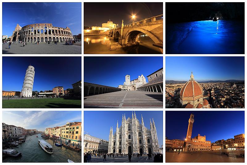 義大利Day1:1366639222.jpg
