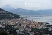 義大利Day11:IMG_9012.jpg