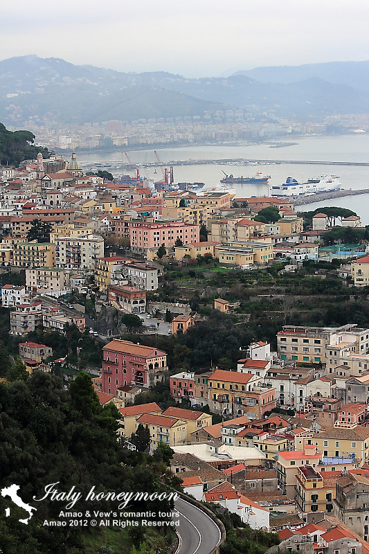義大利Day11:IMG_9048.jpg