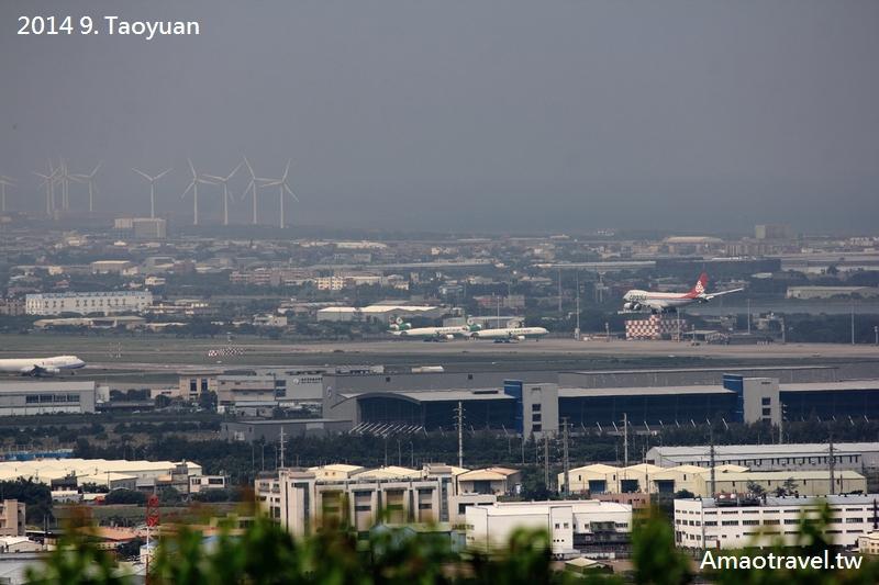 桃園大古山看飛機:IMG_0034.jpg