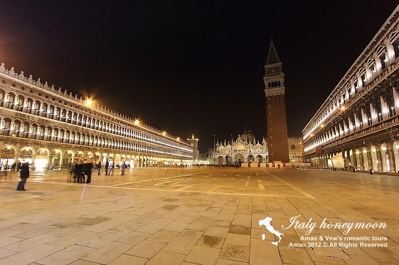 Day6義大利威尼斯:IMG_6684.jpg