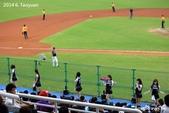 2014中華職棒G117桃猿vs兄弟象:IMG_6639.jpg