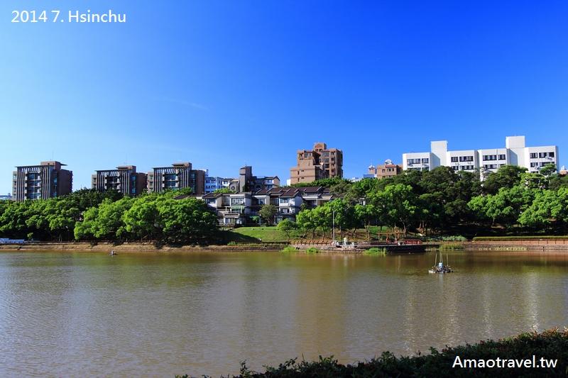新竹人工湖:IMG_7752.jpg