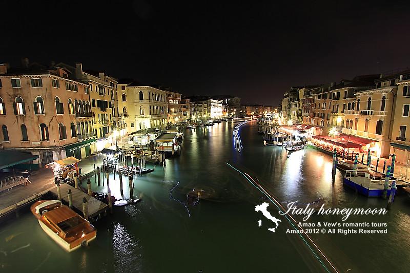 義大利蜜月Day7:IMG_7361.jpg