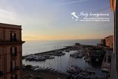 義大利Day10:IMG_8512.jpg