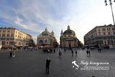 義大利Day12:IMG_9958.jpg