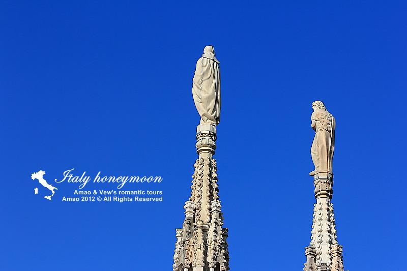 義大利Day9:IMG_8189.jpg
