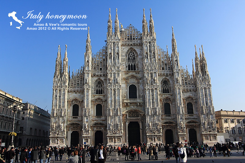 義大利Day9:IMG_8308.jpg