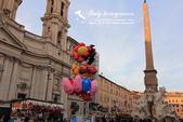 義大利Day12:IMG_0038.jpg