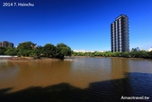 新竹人工湖:IMG_7768.jpg