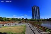 新竹人工湖:IMG_7747.jpg